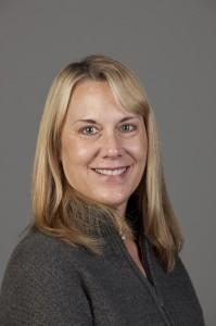 Lori Vaclavik
