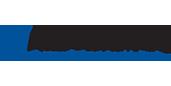 Logo: ASD