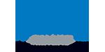 Logo: Promotional Images