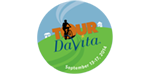 Logo: Tour DaVita