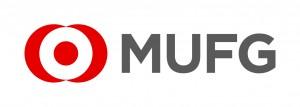 02_MUFG Logo_rgb