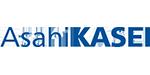 Logo: Asahi Kasei