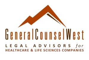 GCWest Final Logo 2012
