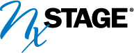 nxstage_logo_2color_72dpi