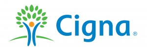 Cigna New H Logo (color 600 ppi) R