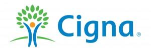 Cigna New H Logo (color 600 ppi) R