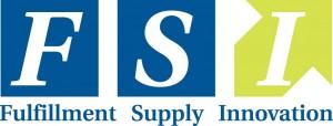 FSI_logo_tagline