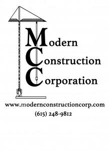 MCC Logo 5-29-2014