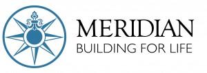 Meridian Property_logo