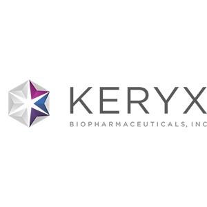 Keryx bio