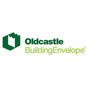 oldcastle_300
