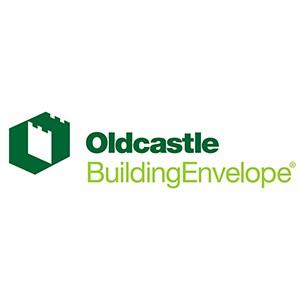 oldcastle_300