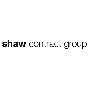 shaw contact group