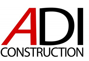 ADI Construction