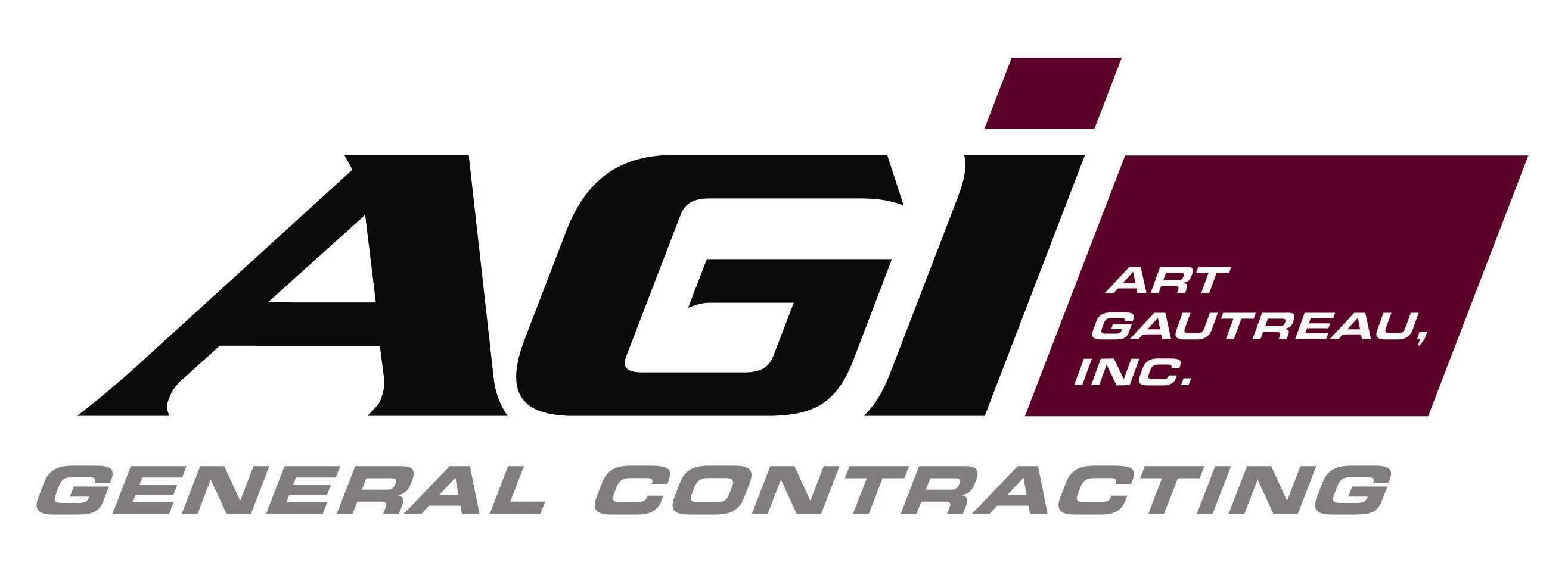 AGI General Contracting