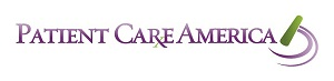 Logo: Patient Care America