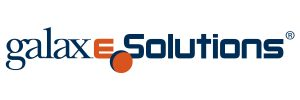 GalaxEsolutions_logo_color